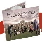 Visuel CD Electromp