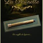 Affiche La Périnette sourdine